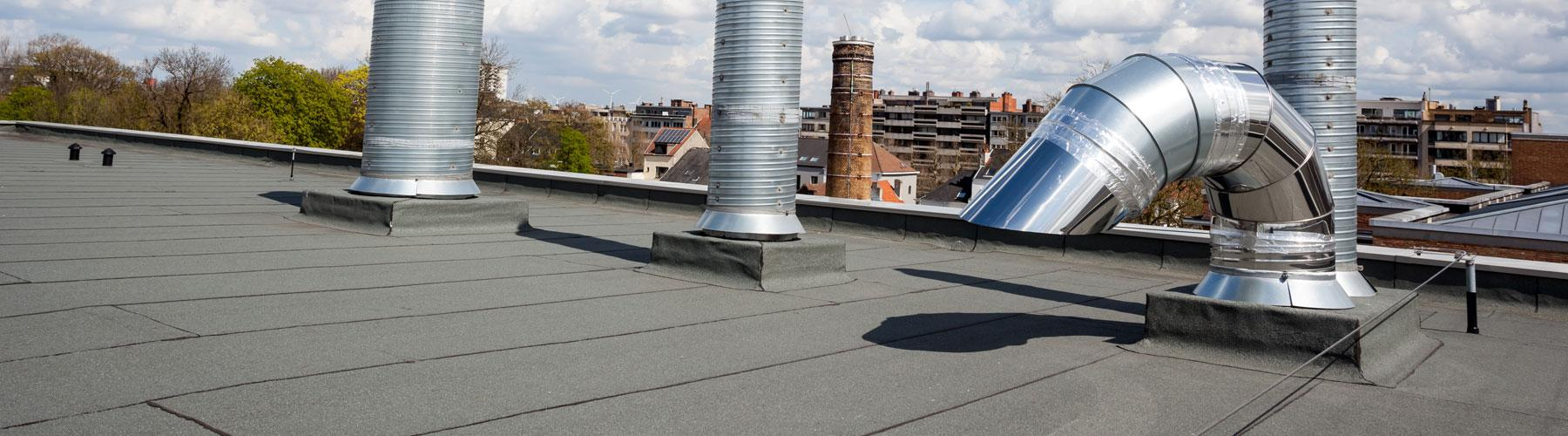Roofreplacement
